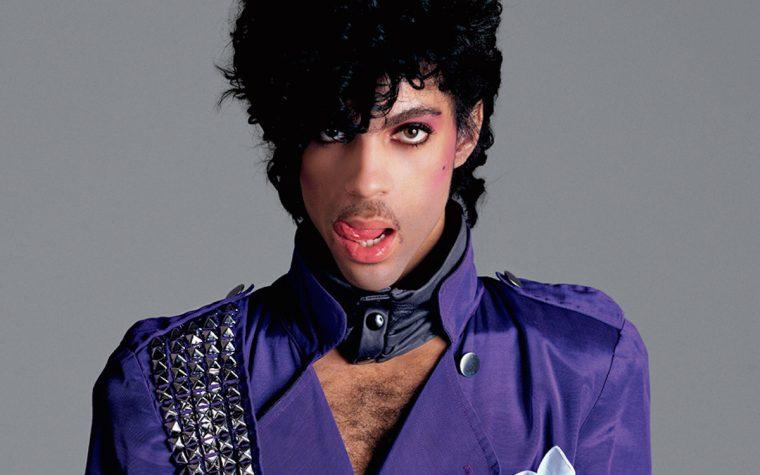 Prince, il Principe trasgressivo che sfidò le convenzioni