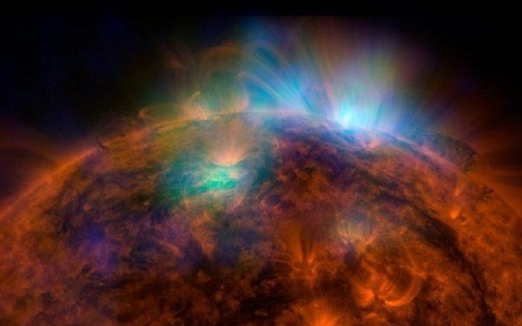 """Tra un anno il Sole """"si spegnerà"""", quali rischi"""