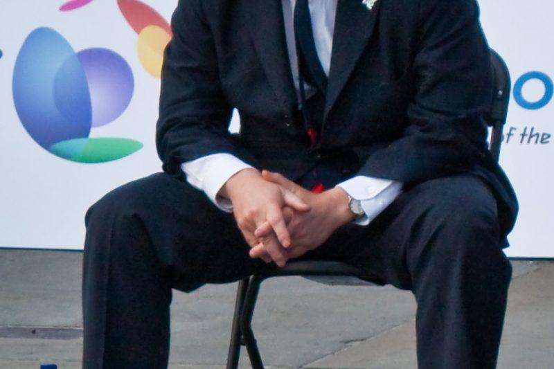 Chi è Boris Johnson, il pittoresco Premier che rischia di far sparire la Gran Bretagna