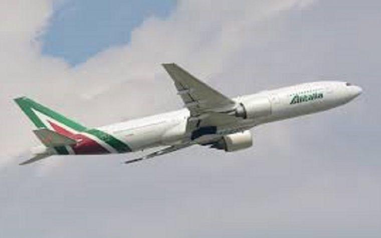 Alitalia, in arrivo ennesimo salvataggio ma con una beffa in più