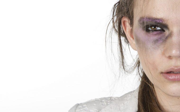 Codice rosso contro violenza sulle donne: cosa non va