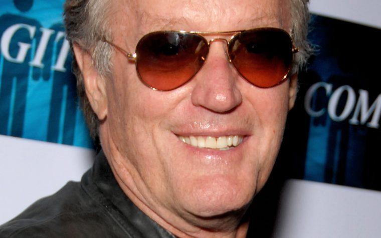 Vip morti nel 2019, ultimo Peter Fonda, elenco completo