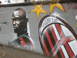 balotelli carriera