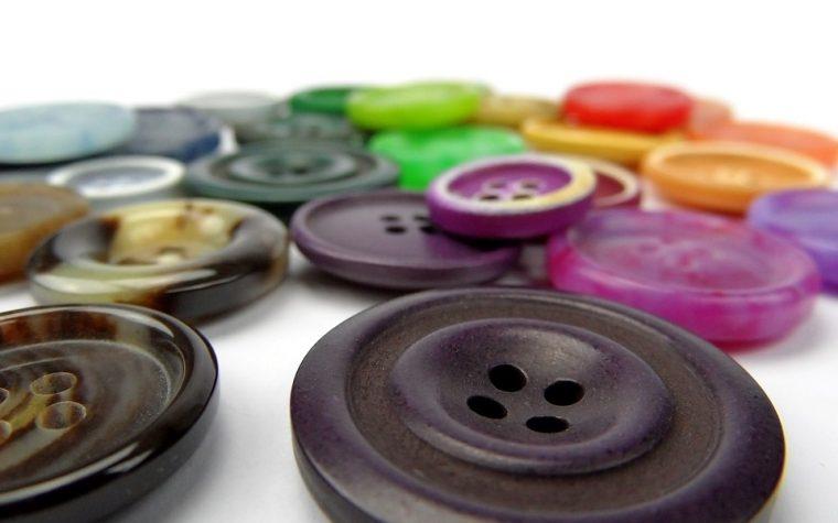 Esiste anche la fobia dei bottoni: la Kumpounophobia, in cosa consiste