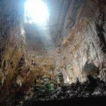 Grotte di Castellana, luogo suggestivo mortificato dalla disorganizzazione italica