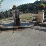Pietraroja e la sua acqua indimenticabile