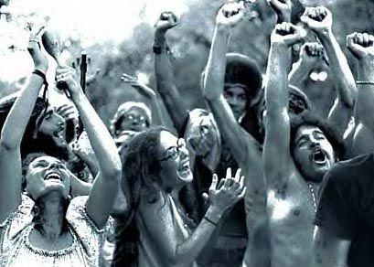 woodstock film