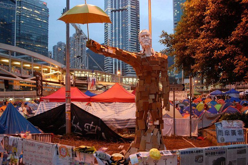 Hong Kong, perché ci sono proteste e quali rischi per Italia