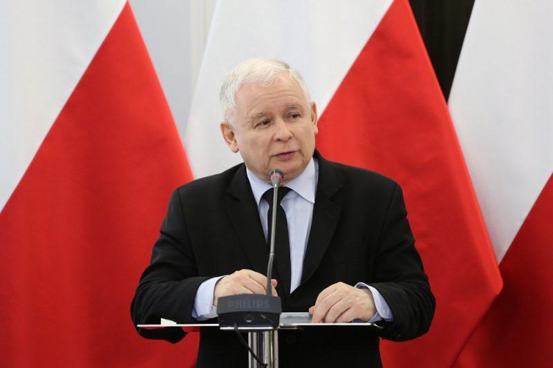 Polonia, la Cina d'Europa riconferma i conservatori nazionalisti