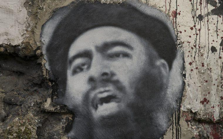 Ucciso al Baghdadi, capo dell'Isis: l'America prima li fa e poi li accoppa