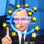 Mario Draghi lascia la Bce: cade anche l'ultimo Super Mario