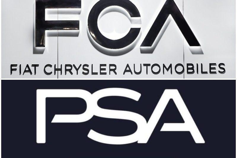 FCA e Peugeot si fondono: cosa cambia e quali rischi per lavoratori
