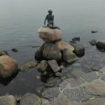 Copenaghen, cosa vedere e storia della capitale dell'ecologismo
