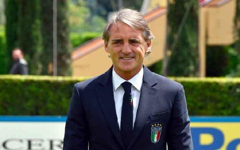Euro 2020, Mancini ha resuscitato un morto: i protagonisti