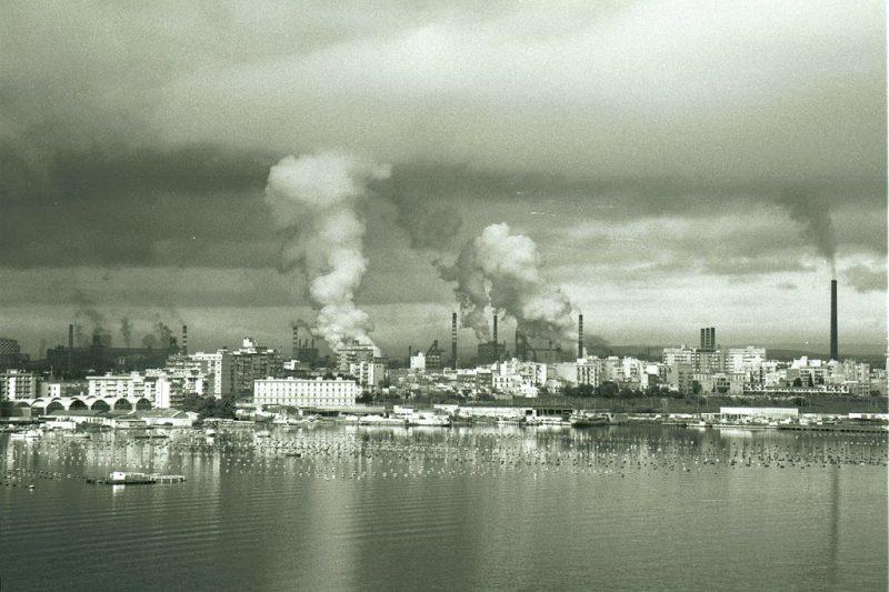 Ilva di Taranto perché chiude? Tutte le colpe di un disastro ambientale e sociale