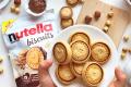 Nutella Biscuits, cosa sono e dove trovare la nuova diavoleria del consumismo