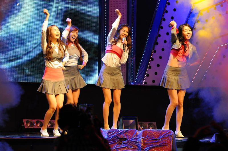 Il lato oscuro del Pop coreano, i tanti suicidi dei giovani cantanti