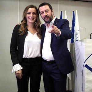 Regionali Emilia Romagna, Salvini inizia la sua marcia elettorale: il tour impressionante