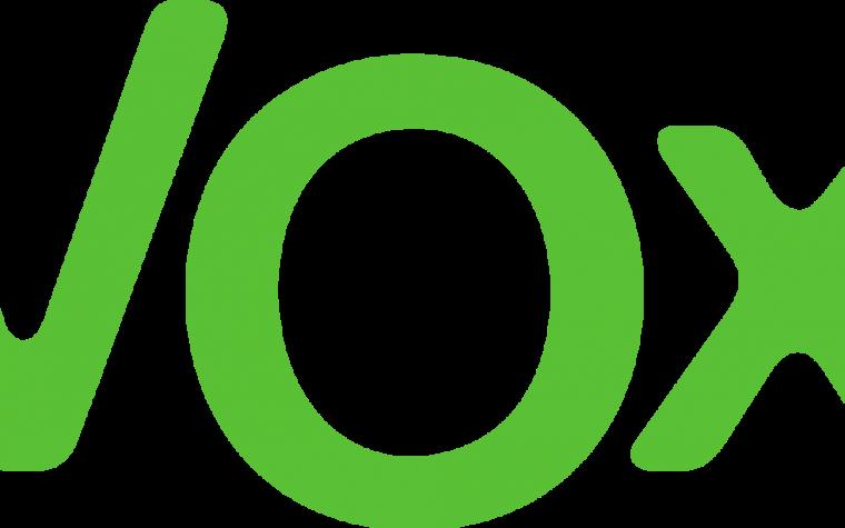 Vox, cos'è il partito di estrema destra spagnolo che fa tremare gli europeisti