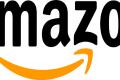 Da Coca Cola ad Amazon passando per Gillette: i messaggi subliminali dietro 10 marchi famosi