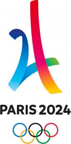 Parigi, 400 persone sfrattate per Olimpiadi 2024: liberista Macron mostra ancora muscoli