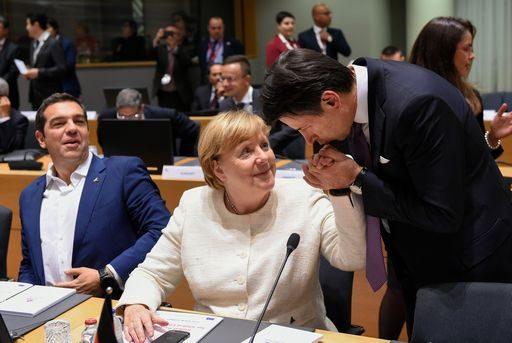MES incostituzionale e svantaggioso per Italia: come funziona