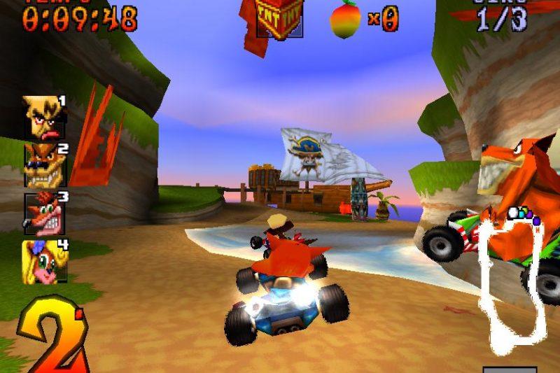 PlayStation compie 25 anni, il videogioco rivoluzionario nato da un litigio