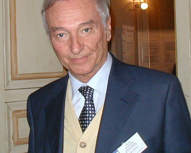 Piero Angela, il divulgatore delle lobby