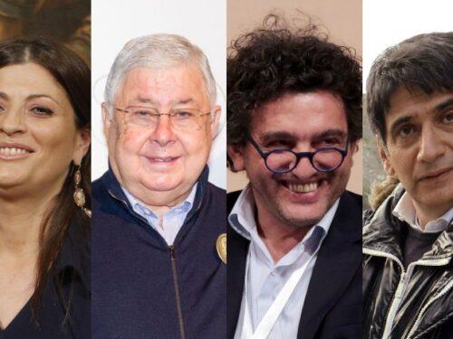 Calabria, elezioni regionali snobbate dai Media: candidati e favorito