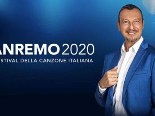 Sanremo 2020, chi sono cantanti e ospiti: un Festival commerciale e anti-Salvini