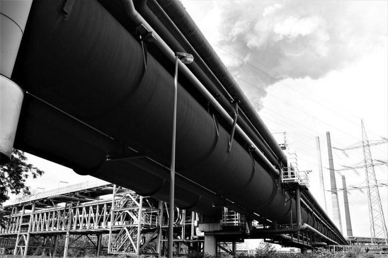 Germania rinuncia al carbone: ma è un bluff per 4 motivi