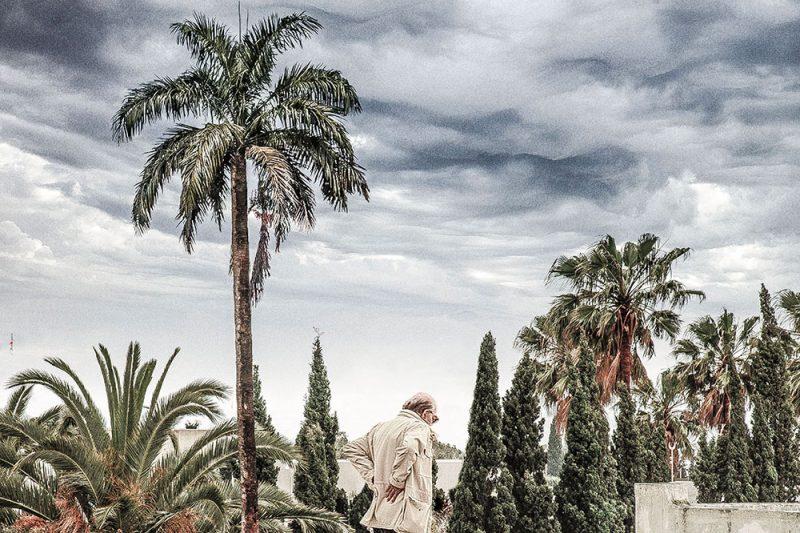 Hammamet, trama e recensione del film sugli ultimi anni di Craxi