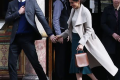 Perché Harry e Meghan lasciano titolo reale? I motivi dietro la loro scelta