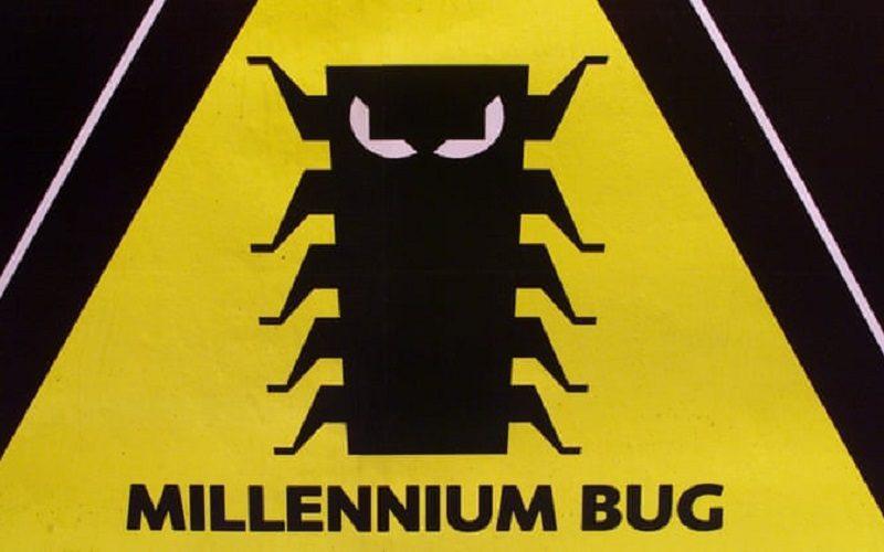 Millennium bug, torna il pericolo: ecco quando molti Pc e smartphone potrebbero non funzionare più