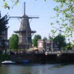 Olanda cambia nome, diventa Paesi Bassi: motivo e cosa cambia