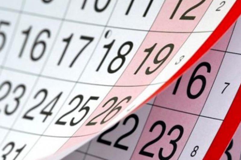 Ponti 2020, tutte le occasioni per fare lunghe vacanze