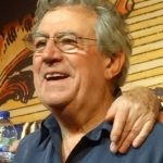 Vip morti nel 2020, elenco completo: ultimo Terry Jones