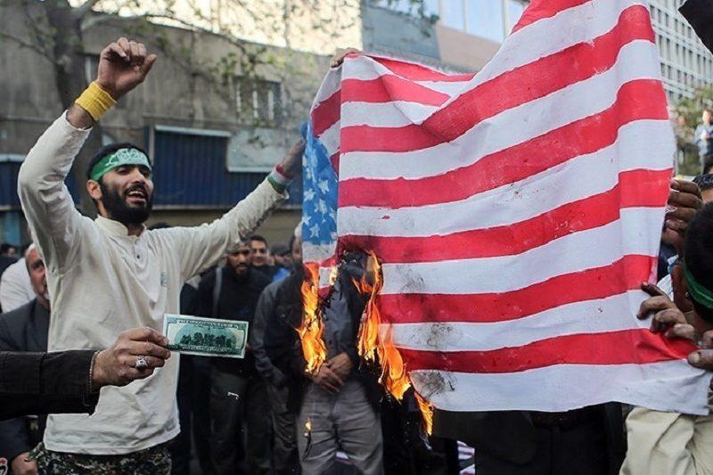 Usa Vs Iran, cosa rischia Italia se scoppia guerra
