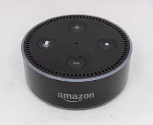 Da Alexa a Spotify: le tecnologie anticipate dalla BBC nel 1989