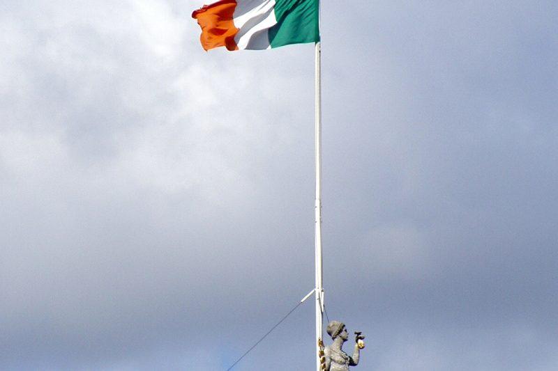 Irlanda, la riunificazione non è più una utopia: ecco i principali motivi