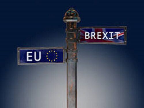 Brexit e conseguenze, ci sono due aspetti di cui si parla poco