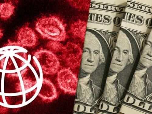 Pandemic Bond dietro origine Coronavirus? Come funzionano i titoli