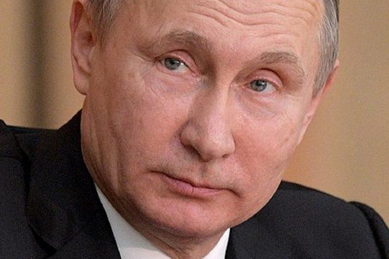 Coronavirus, la Russia ci aiuta anche se non lo meritiamo