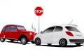 Assicurazione auto: grazie al Coronavirus stanno diminuendo, tranne in queste Regioni
