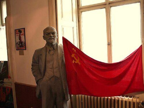 Coronavirus e rivincita del comunismo: aiuti da Cina, Cuba e Venezuela