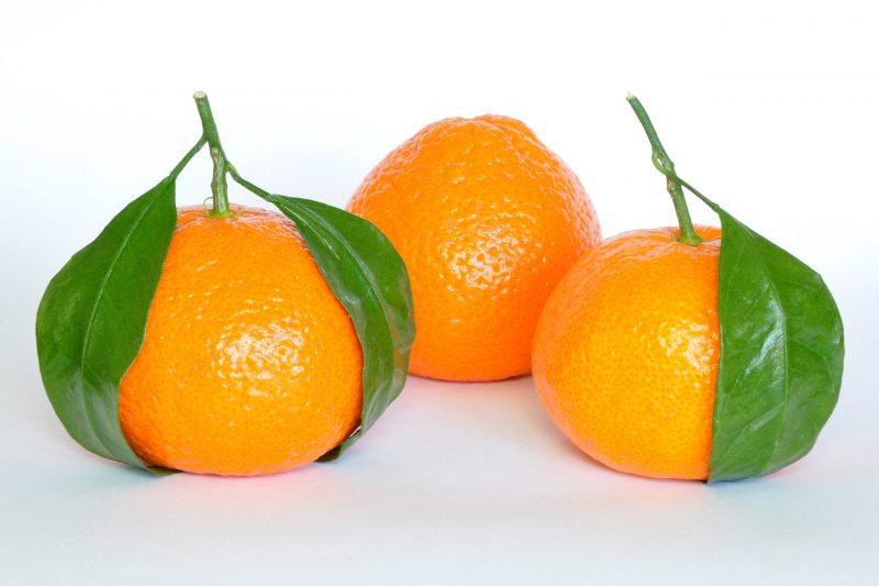 Mandarino cinese, proprietà e benefici di questo frutto poco noto