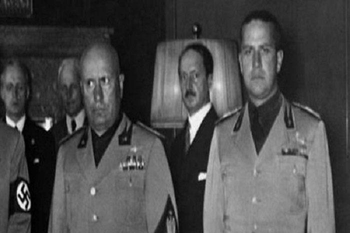 Coronavirus predetto anche da Mussolini? Le parole spiazzanti del 1927