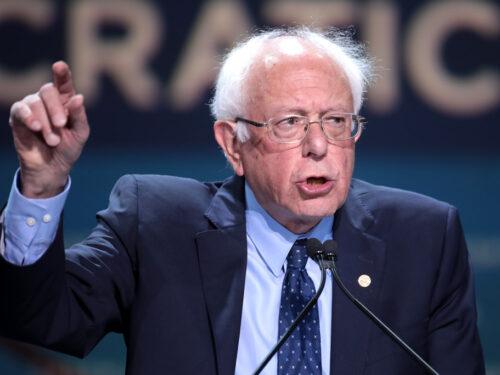 Corbyn e Sanders si ritirano: la Old left perde le sue ultime speranze