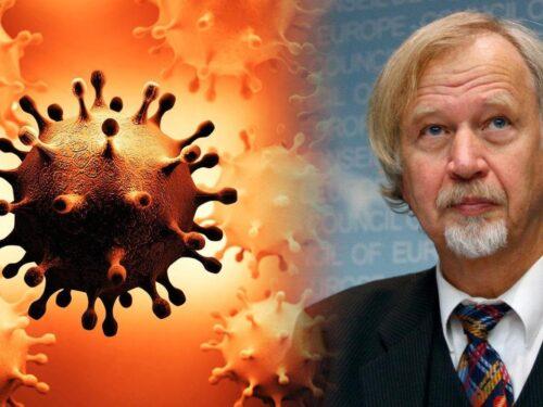 Coronavirus, stiamo sbagliando tutto? Il parere scettico di 12 specialisti di fama mondiale