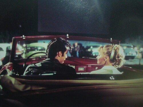 Drive-in salverà Cinema e Musica? Come funzioneranno film e concerti nei prossimi mesi